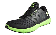 Under Armour Micro G Fuel  Mens - UA152272
