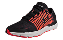 Under Armour Speedform Gemini 3  - UA152280