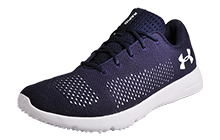 Under Armour Rapid Mens - UA152355