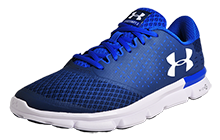 Under Armour Micro G Speedswift 2 - UA152363