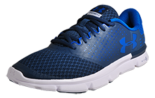 Under Armour Micro G Speed Swift 2 Mens - UA152397