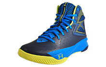 Under Armour Rocket  Mens - UA153239
