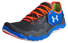 Under Armour Charge RC 2  - UA153270