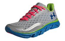 Under Armour Spine RPM Women's  - UA154716