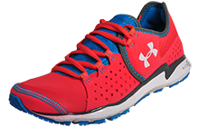 Under Armour Micro G Mantis Womens - UA155291