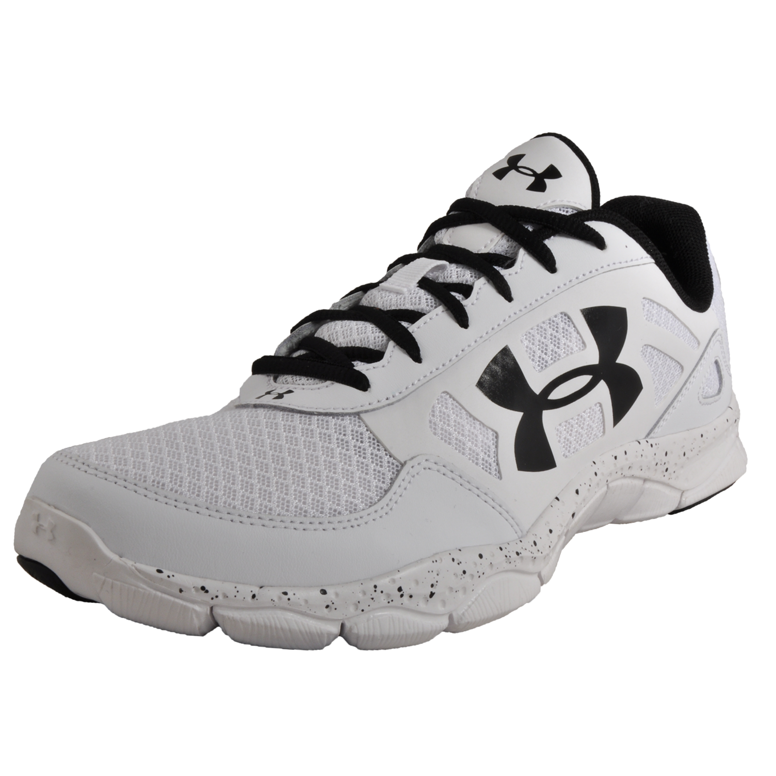 Under Armour Micro G Engage  Mens - UA160051