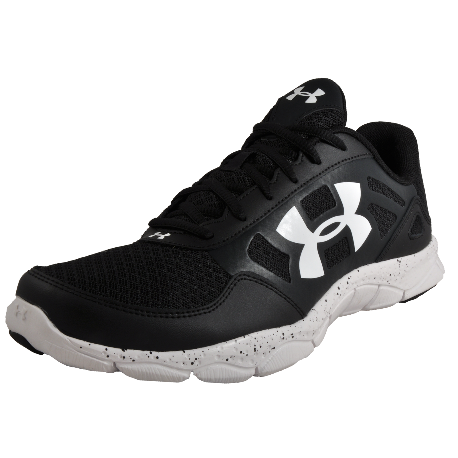 Under Armour Micro G Engage  Mens - UA160168
