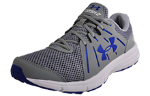 Under Armour Dash Run 2  Mens - UA160184