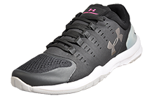 Under Armour Charged Stunner Womens (Sample) - UA176693B