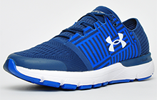 Under Armour Speedform Gemini 3 Mens - UA195271
