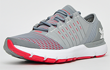 Under Armour Speedform Europa Mens - UA210815