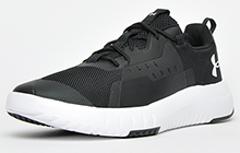 Under Armour TR 96 Mens - UA219121