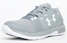 Under Armour Commit TR X NM Mens - UA219170