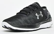 Under Armour Speedform Turbulence RF Mens - UA219311