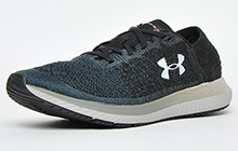 Under Armour Threadborne Blur Womens - UA225128