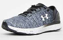 Under Armour Charged Bandit 3 Womens - UA225169