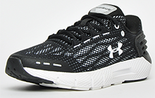 Under Armour Charged Rogue Womens - UA225235