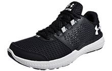 Under Armour Micro G Fuel RN  Mens - UA135293