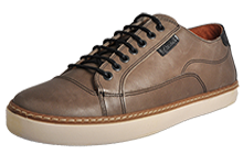 Wolverine Cesar Oxford  - WO155044