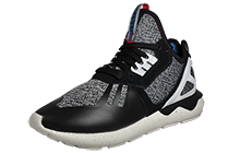 Adidas Originals Tubular Runner  Mens - AD155549