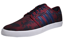 Adidas Originals Seeley  - AD155580