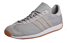 Adidas Originals Country OG  - AD155622