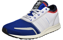 Adidas Originals Los Angeles - AD155739